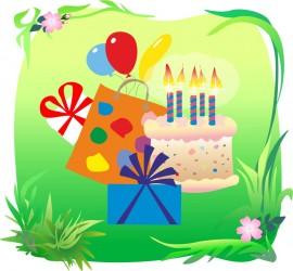 sünnipäevad1